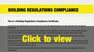 28 building fire safety amp compliance fireco fire