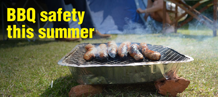 BBQ-safety-this-summer.jpg