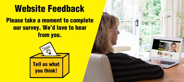 feedback-website-2017-featuredv4.jpg (1)