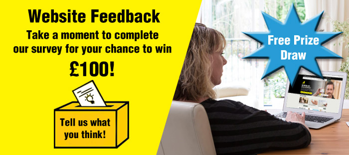 feedback-website-prize-draw.jpg